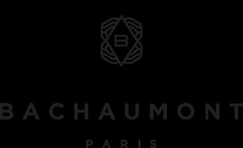 hotel-bachaumont