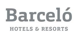 hotel-barcelo