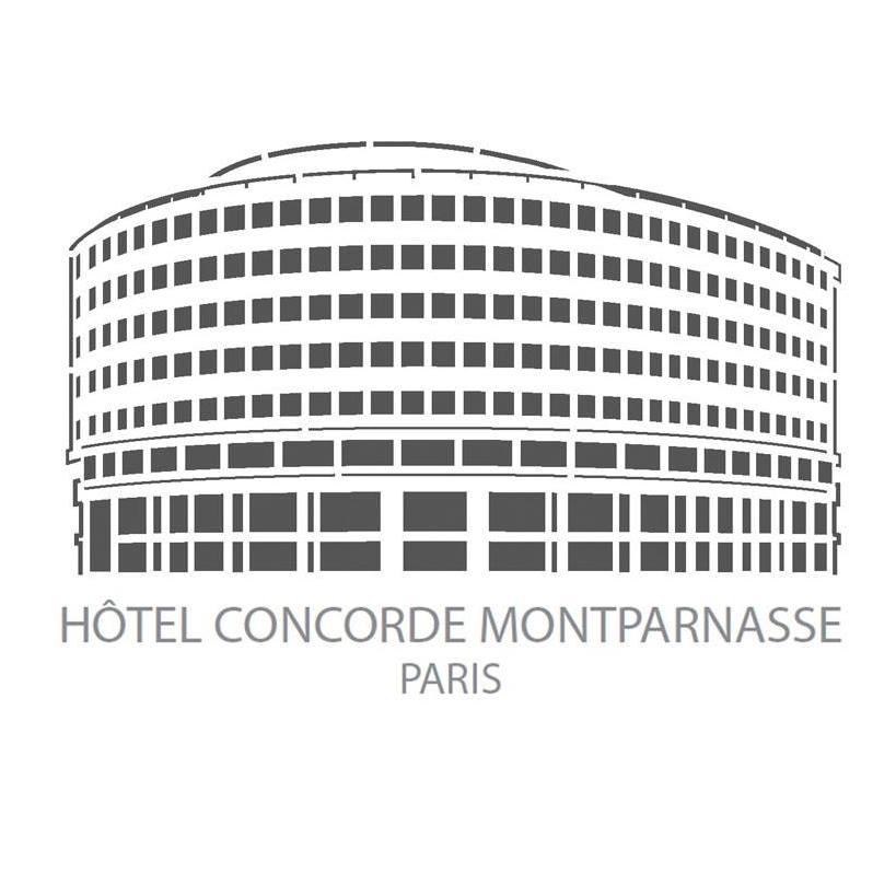 hotel-concorrd-montparnes