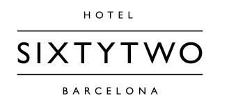 hotel-sixtytwo