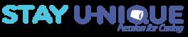 vr-logo-stay-unique (1)