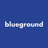 vr-logoblueground-squarelogo-1575889907200 (1)