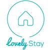 vr-logolovely-stay-logo (1)